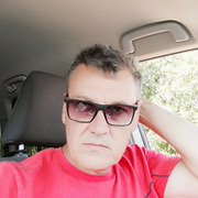 Андрей 45 Безенчук