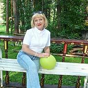 Галина 43 года (Овен) Ленинск-Кузнецкий