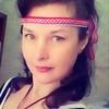 Татьяна, 49, г.Муром