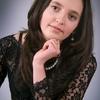 Лена, 21, г.Калиновка