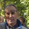 boris, 68, г.Пенза