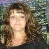 Анна, 40, г.Бийск
