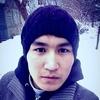 Беки Акылбеков, 19, г.Ош