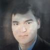 Jаsur, 29, г.Джизак
