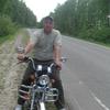 Серёжа, 30, г.Камешково
