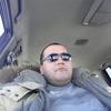 ВАСИЛИЙ, 35, г.Лабытнанги