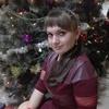 Виктория, 27, г.Сумы