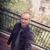 Андрей, 29, Дніпро́
