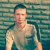 Александр, 28, г.Запорожье