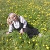 Галина, 55, г.Губкинский (Ямало-Ненецкий АО)