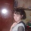 Валя, 18, г.Павлодар