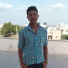 Pushpendra, 22, г.Биканер