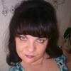 Яна, 44, г.Южно-Сахалинск