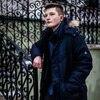 Ярослав, 19, г.Минск