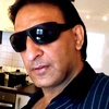 shahzad khan, 38, г.Лондон