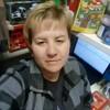 Юлия, 42, г.Семей