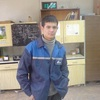 Jahongir, 29, г.Томск