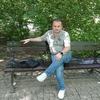 Сергей, 46, г.Херсон