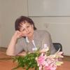 Людмила, 53, г.Атырау(Гурьев)