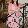 Анна, 35, г.Вулканешты