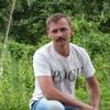 владимир, 40, г.Пенза