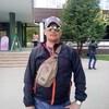 Андрей, 37, г.Солигорск