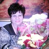 Тамара, 68, г.Благовещенск (Амурская обл.)