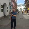 Анатолий Анатолий, 47, г.Москва