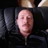 Alex Subbotin, 47, г.Roth (57539)