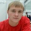 Костя, 29, г.Калуга