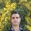 Jeson Stethem, 28, г.Рыбница