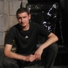 Сергей, 35, Харків