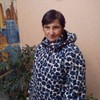 Nadezda Sorokina, 61, г.Омск