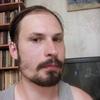 АлексРей, 28, г.Владивосток