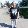 Сергей, 38, г.Алматы́