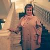 Маргарита, 27, г.Белгород