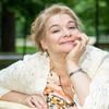 Татьяна Юрьевна, 53, г.Москва