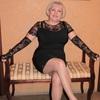 Наталья, 56, г.Березники