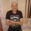варлам, 60, г.Мытищи
