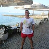 bob, 36 лет, Рыбы, Курск