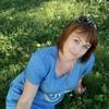 Наталья, 35, г.Волгоград