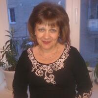 марина, 49 лет, Стрелец, Ессентуки