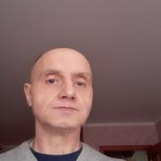 Игорь 30 Красноярск