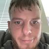 Jonathan, 20, г.Калифорния Сити