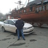 Сергей, 39, г.Еманжелинск