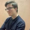 Павел, 18, г.Домодедово