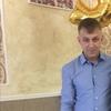 Игорь Арт, 32, г.Тверь