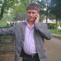евгений, 32 года, Водолей, Бугульма