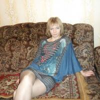 ольга, 34 года, Телец, Омск
