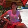 Юлия, 31, г.Яровое